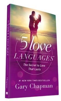 Without loving relationships, humans fail to flourish, even if all of their other basic needs are met.  Love also has a profound effect on our mental and physical state What is your love language? http://www.everywomanover29.com/blog/5-love-languages-for-health/