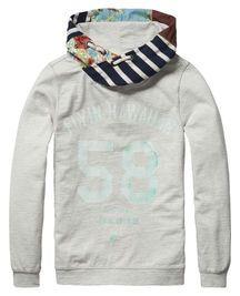 All Boy's Clothes | Scotch Shrunk Boy's Clothing | Official Scotch Shrunk Webstore