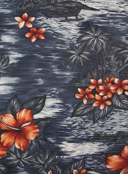 French Terry Materiaal: 95% katoen, 5% Elastan Stofbreedte: 180 cm (extra breed) Gewicht: 200 g/m² stof gebruikt voor Kobe Mitch sweater