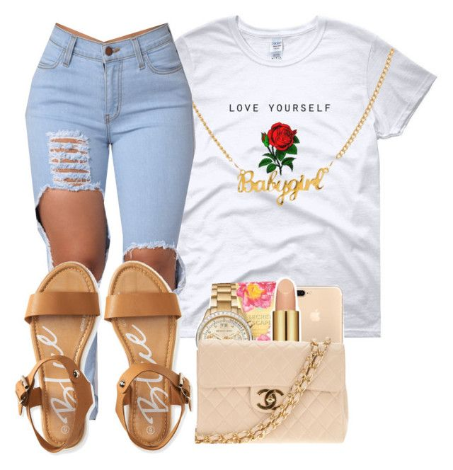 LOVE YOU FOR YOU by prettyeyezs on Polyvore featuring polyvore fashion style Aéropostale clothing