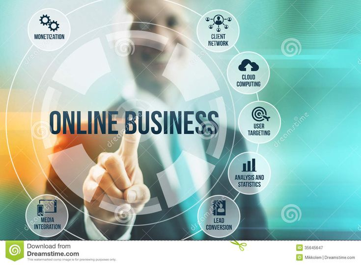 Adopting best e-commerce solutions you will be able to cover new markets and new customers with your products and brand.