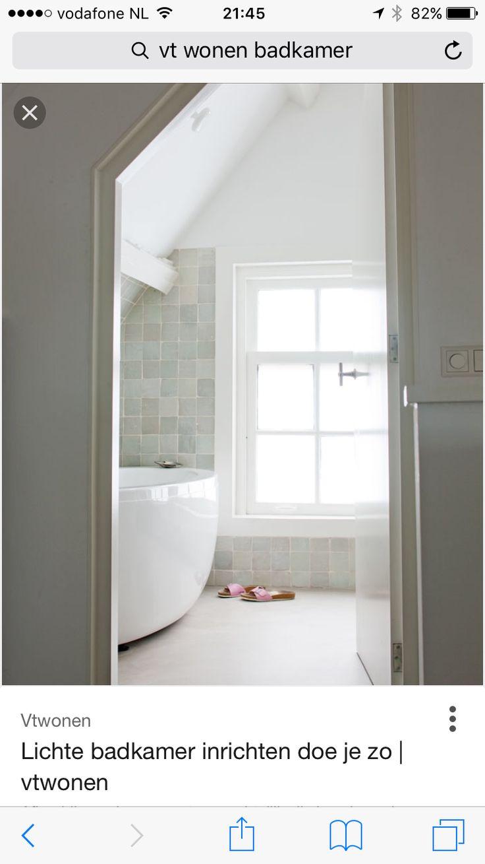11 best sanidrome van lieshout badkamer voorbeelden images on
