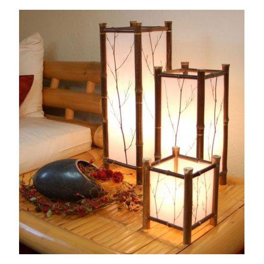 Vintage Tischlampe Shuji Gr e ab auf Rechnung bestellen oder finanzieren Der Japan Online Shop f r Tisch Stehlampen wie z B Tischlampe S