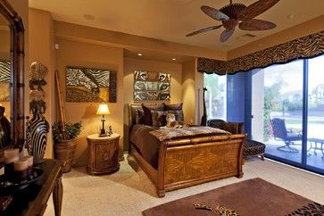 97 best images about african inspired decor on pinterest for Beautiful bedroom designs in south africa