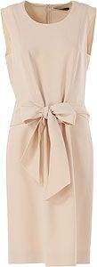 Designer Discount Outlet Clothes on Sale for Women | Raffaello Network