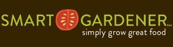 SmartGardener - Simply grow great food