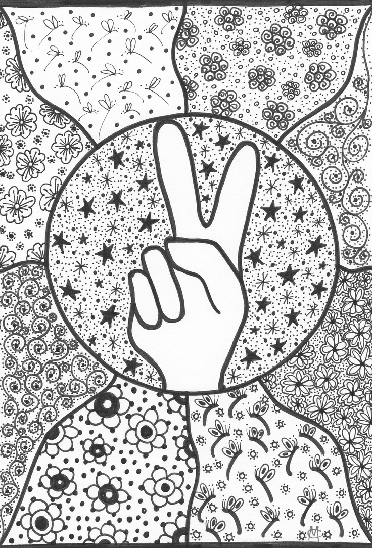 2022 best coloring pages images on pinterest draw coloring