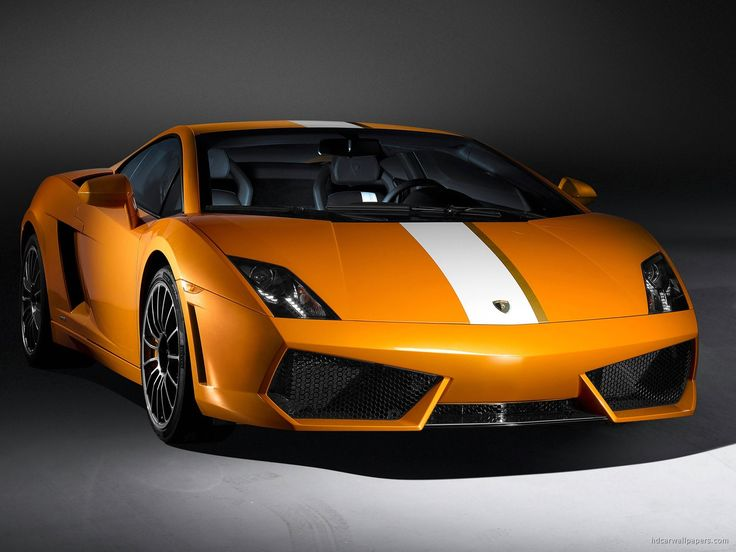 lamborghini gallardo valentino balboni wallpapers - Lamborghini Gallardo Valentino Balboni Wallpaper Hd Car Wallpapers intended for Lamborghini Gallardo Valentino Balboni Wallpapers | 1920 X 1440 lamborghini gallardo valentino balboni wallpapers Wallpapers Download these awesome looking wallpapers to deck your desktops with fancy looking car picture. You can find several model car designs. Impress your friends with these super cool concept cars. Download these amazing looking Car wallpape...