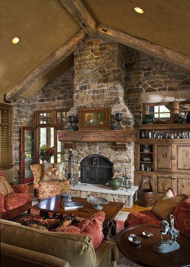 Uses For Old Barn Beams Exposed Beams Could Use Old