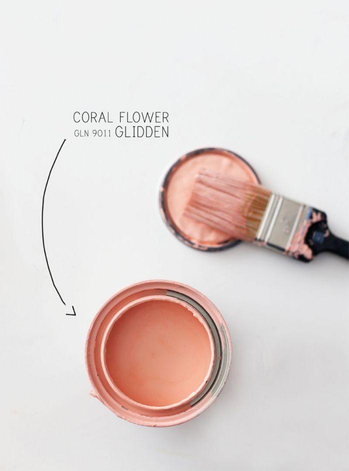 best 25 glidden paint colors ideas on pinterest paint. Black Bedroom Furniture Sets. Home Design Ideas