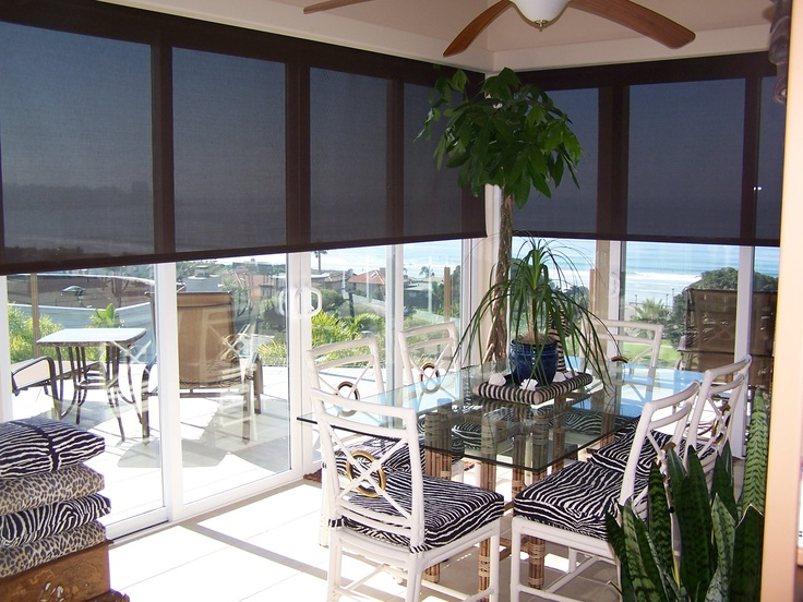 27 Best Images About Blinds With Motorization On Pinterest