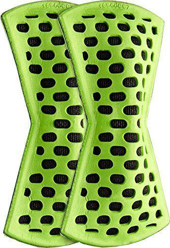 remodeez Footwear Deodorizer: Charcoal Odor and Moisture Remover, Green (2 Pack), http://www.amazon.com/dp/B016ZZWL6E/ref=cm_sw_r_pi_awdm_x_fGQcybR01RKC6