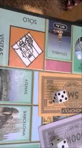 Resultado de imagen para como jugar monopoly