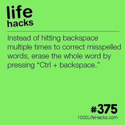 1000 Images About Bowring On Pinterest: 960 Best Life Hacks Images On Pinterest