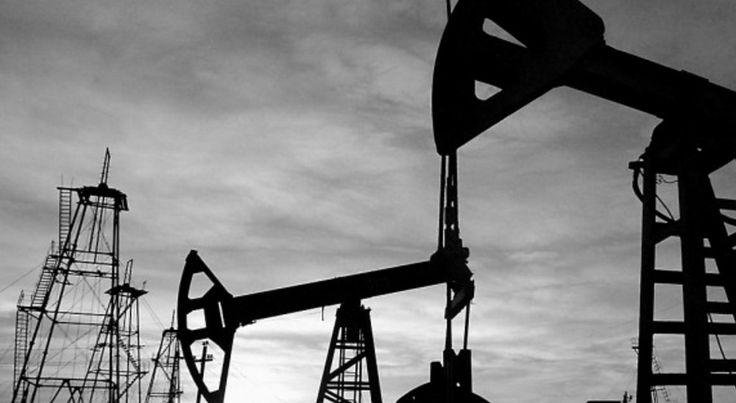 Саудовская Аравия отказалась участвовать в переговорах по нефти с Россией