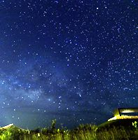 沖縄 リゾート | 星のや 竹富島 HOSHINOYA Okinawa【公式】