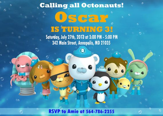 24 best images about Octonauts on Pinterest | Coloring ...