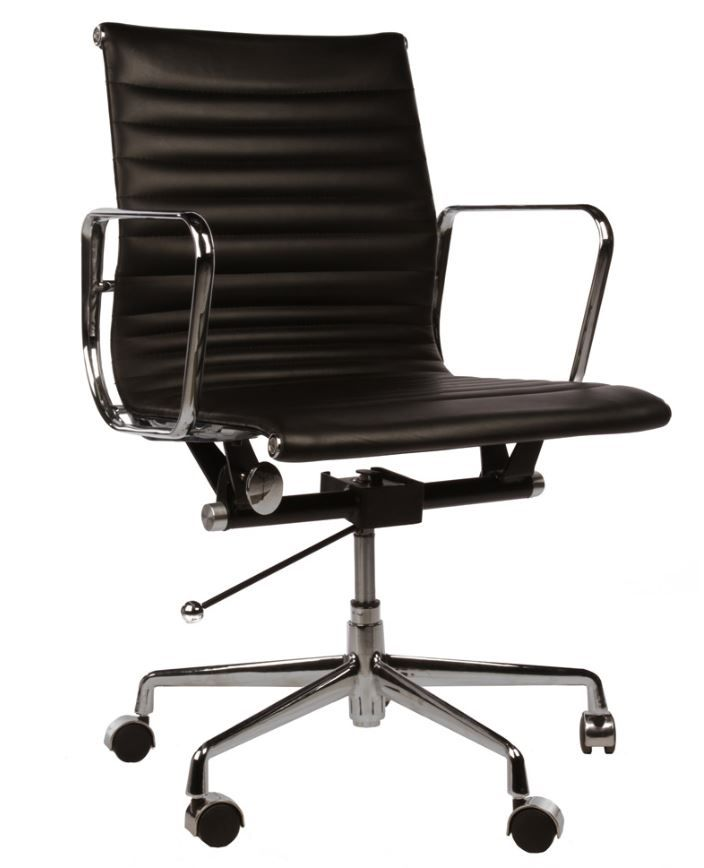 Office Furniture Chairs 30 best desks & office chairs images on pinterest | office chairs