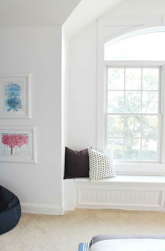 Living Room Playroom