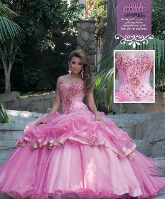 tradition of quincea era an important celebration Coming of age: the quinceañera celebration it is a tradition celebrated through out latin america this is an important moment in a young woman's life.