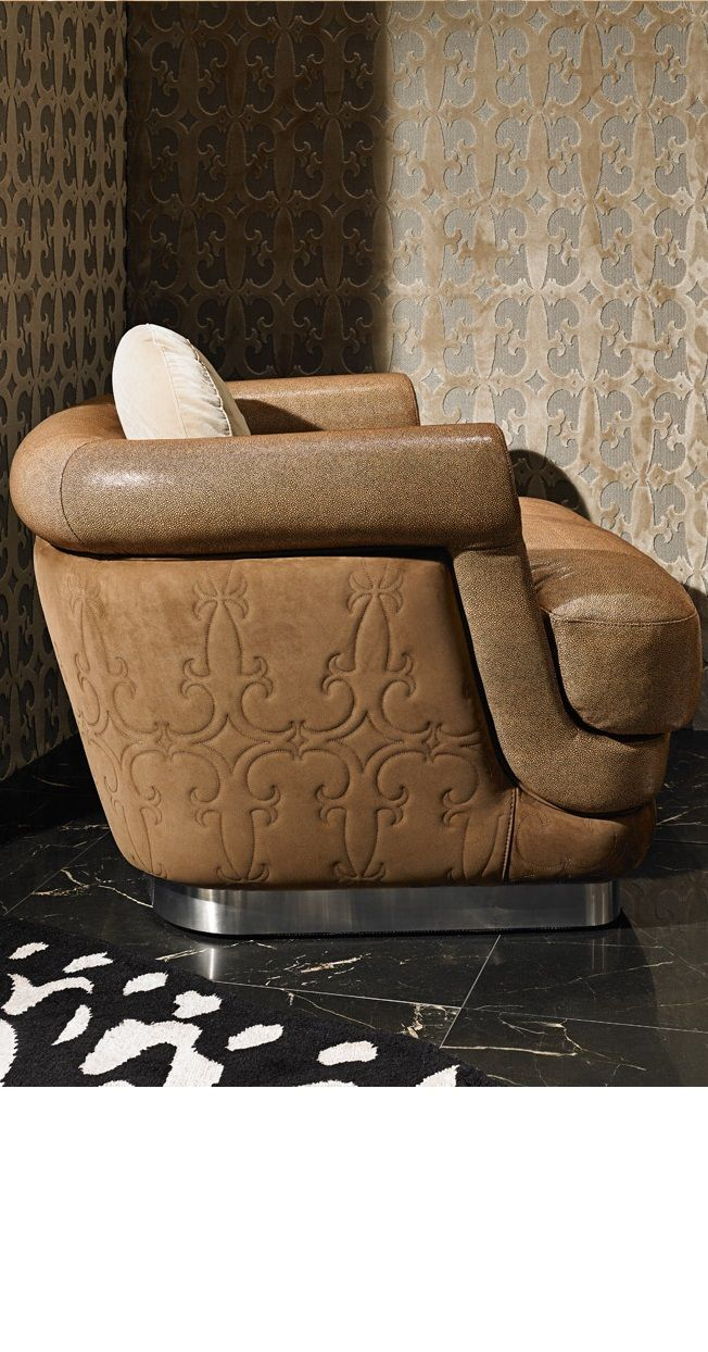 luxury furniture   designer furniture   custom made furniture  by InStyle. 1000  images about Luxury Furniture  on Pinterest   Furniture