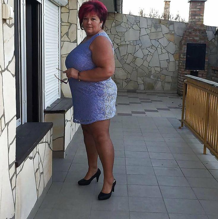 Skinny midget girls - Hotnupics.com