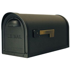 Sovereign Mailbox Post Lazy Hill Farm Designs Post Mailboxes Outdoor