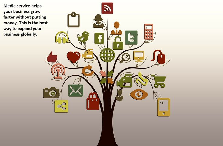 Always Post an Indian IT firm located in Ahmedabad, Gujarat offers following services: Graphic Designing, Brand Monitoring, Brand Positioning, SEO, SMO, Web development, Web designing Services, Content Writing, Application development