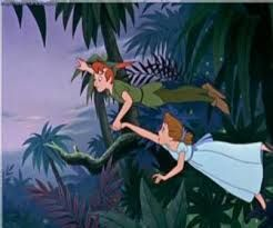 Psychologist Dan Kiley, who defined 'Peter Pan Syndrome' in 1983, also used the term 'Wendy Syndrome' to describe women who act like mothers with their partners or people close to them. Wendy is th...