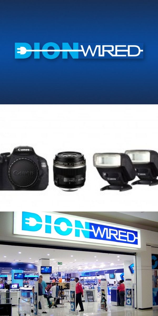 One of SA biggest electronic retailers are dishing up some epic savings this Black Friday. These special will run both in store and online and allow you the chance to save up to 70% on the latest electronic goods and gadgets. The participating stores will open at Midnight on Black Friday. #southafrica #blackfriday #dionwired #shoponline