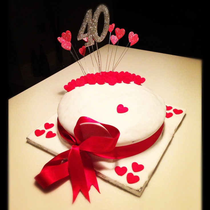 15th Wedding Anniversary Party Ideas: 47 Best 15th Wedding Anniversary Party Ideas Images On