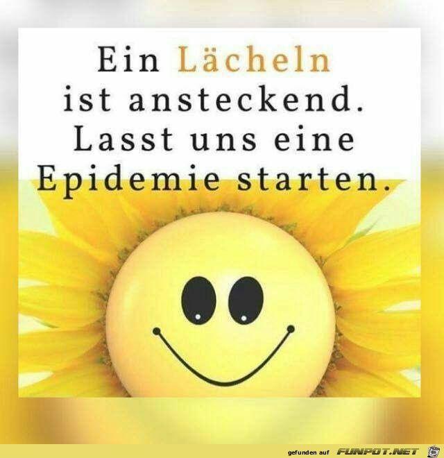Whatsapp Sprüche Mit Smileys Whatsapp 2019 08 15