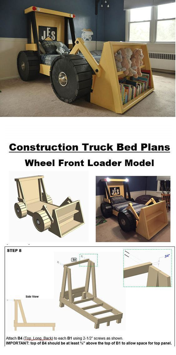 Construction Truck Bed Plans – #bed #Construction #Plans #Truck #workbench #WoodWorking