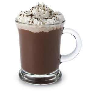 hot chochlate images - Google Search