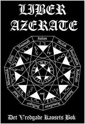 Liber Azerate Epub Download