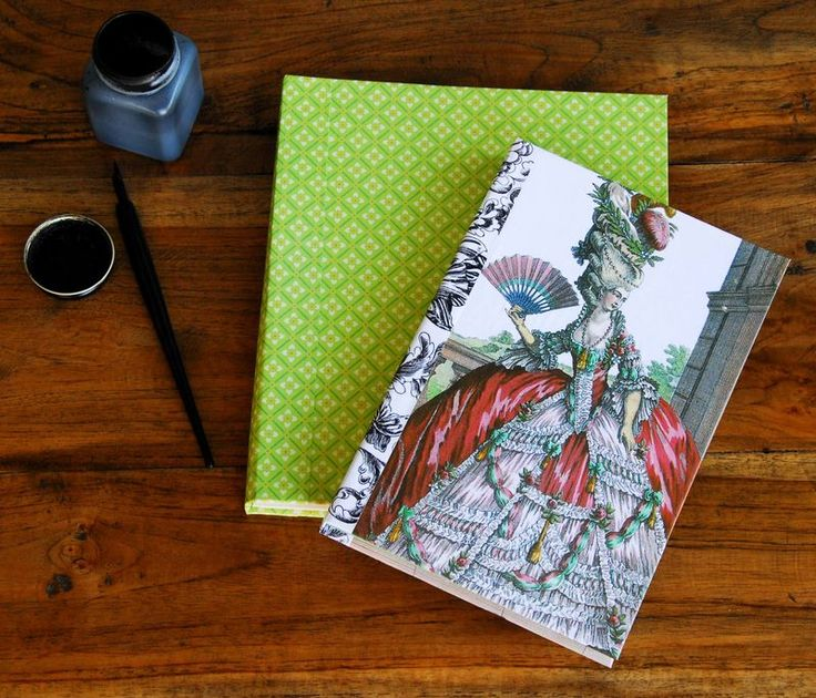 69 Best Book Binding & Other Creative Binding Ideas Images