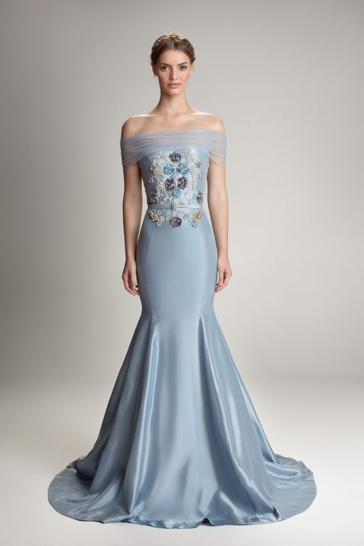 best images about gown details on pinterest party gowns lace