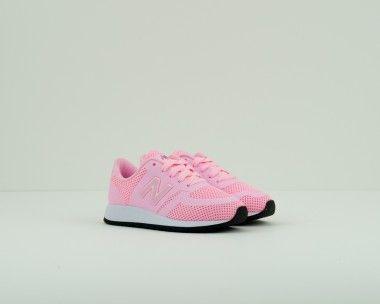 zapatos deportivos niña new balance