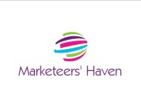 We are looking for motivated individuals who wants to have a good source of income while working at home or those who simply wants an extra income while being employed to another company.     Ours is a fast-growing MLM company which is working with our sister company PurpleCoffer.com.  We supply their marketers; they supply our marketers with products.     Earn thousands or even millions with just P100!!!     Please visit us @ www.marketeershaven.com now!