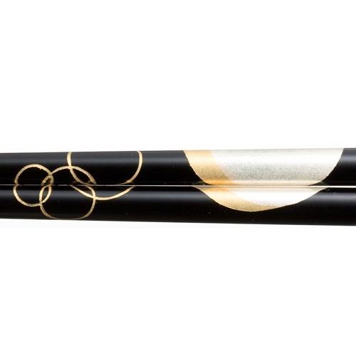Wajima-Nuri Chopsticks $18.84