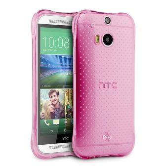 รีวิว สินค้า เคสนิ่มโปร่งใส กันกระแทก ทำจาก TPU สำหรับมือถือ รุ่น HTC One M8 (สีชมพู) ⛄ ลดราคาจากเดิม เคสนิ่มโปร่งใส กันกระแทก ทำจาก TPU สำหรับมือถือ รุ่น HTC One M8 (สีชมพู) ส่วนลด | promotionเคสนิ่มโปร่งใส กันกระแทก ทำจาก TPU สำหรับมือถือ รุ่น HTC One M8 (สีชมพู)  ข้อมูลทั้งหมด : http://online.thprice.us/gX5YZ    คุณกำลังต้องการ เคสนิ่มโปร่งใส กันกระแทก ทำจาก TPU สำหรับมือถือ รุ่น HTC One M8 (สีชมพู) เพื่อช่วยแก้ไขปัญหา อยูใช่หรือไม่ ถ้าใช่คุณมาถูกที่แล้ว เรามีการแนะนำสินค้า…