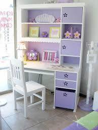 Resultado de imagen para comprar escritorio infantil niña