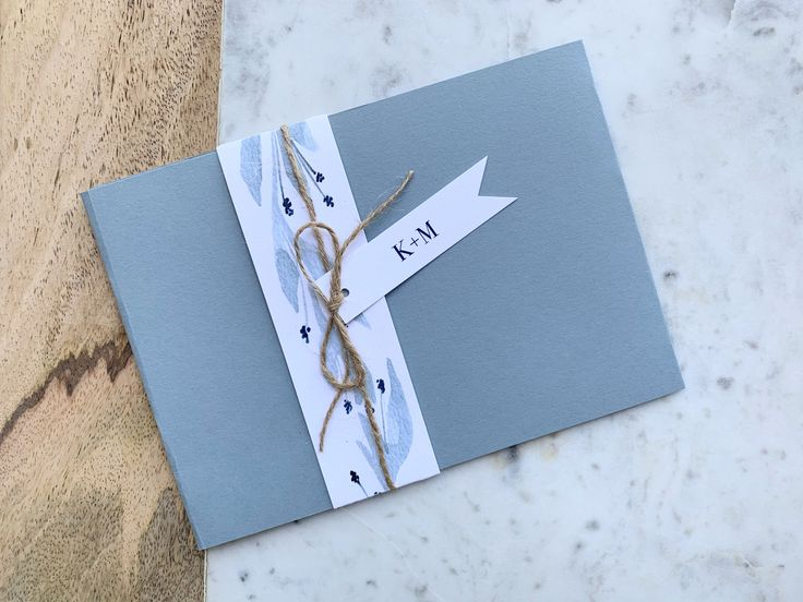 Wedding Cakes Cards Pockets Wedding Invitations Cards And Pockets Wed In 2020 Blue Wedding Invitations Whimsical Wedding Invitations Pocket Wedding Invitations