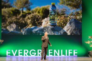 Continua la crescita di Evergreen Life Products: fatturato a  20% e business in espansione a livello internazionale