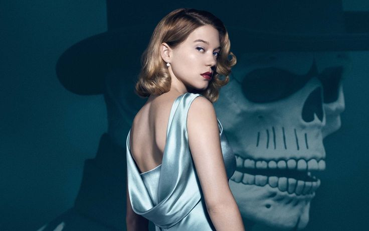 Download HD Spectre lea seydoux only on wbfun. Check out our Spectre lea seydoux and Backgrounds and download them on all your devices, Computer, Smartphone, Tablet.  #Spectre_lea_seydoux
