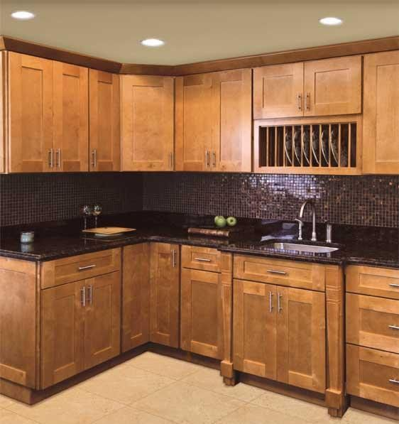 All Wood Kitchen Cabinets Online Best Decorating Inspiration
