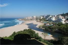 Image result for margate south africa