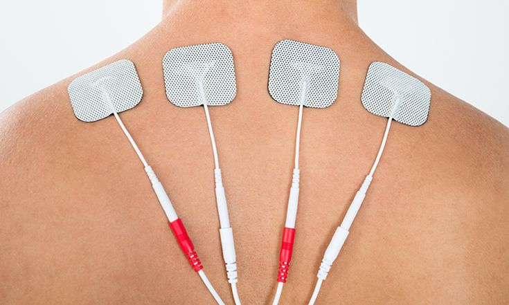 Massage and Electrotherapy Improve Muscle Fatigue  ||  One 15-minute session of massage therapy combined with transcutaneous electrical nerve stimulation each day for two days significantly improved gastrocnemius muscle fatigue among healthy adult male… https://www.massagemag.com/electrotherapy-muscle-fatigue-87146/?utm_campaign=crowdfire&utm_content=crowdfire&utm_medium=social&utm_source=pinterest