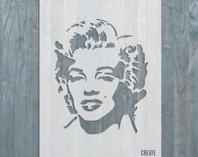 Craft Stencils Templates Khaleesi Stencil Daenerys Targaryen Template Art Game Of Thrones Home Wall Art Leoleos Co Jp