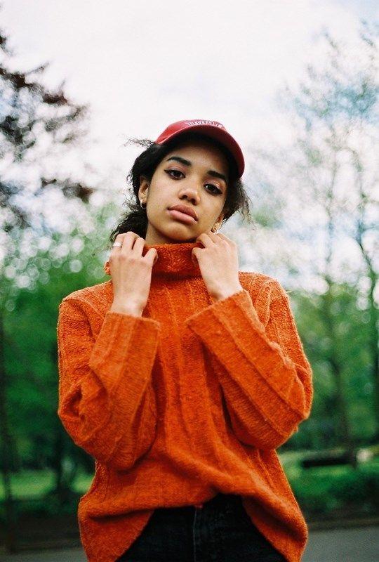 Chloe Sheppard's portraits